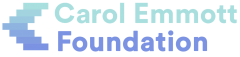 Carol Emmott Foundation