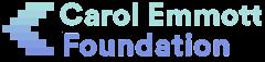 Carol Emmott Foundation