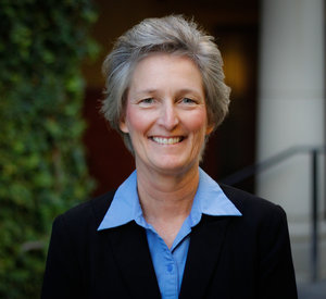 TRACEY W. CRISS, MD