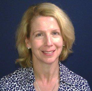 SANDRA CULBERTSON, MD