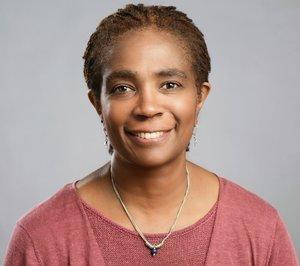 CYNTHIA E. BOYD, MD, MBA