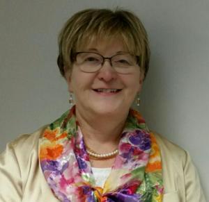 TERESA MOCK, MD, MBA