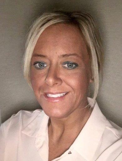Vicky Tilton, MSN, RN