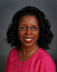 Yvette M. Brown, MD, FACOG